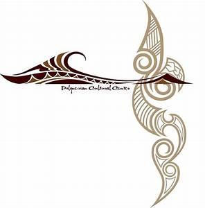355 best Art - Tattoo Maori Ta Moko images on Pinterest ...