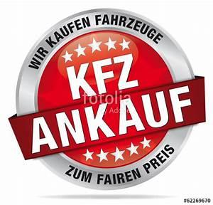 Wir Kaufen Dein Auto Hanau : kfz ankauf auto ankauf wir kaufen ihr fahrzeug zum fairen pr stockfotos und lizenzfreie ~ Orissabook.com Haus und Dekorationen