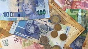 South Africa rand hits all-time low against the dollar ...