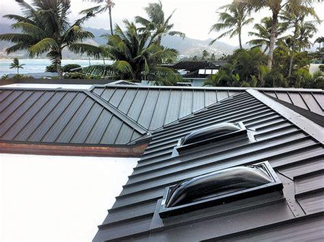 gaco deck coating hawaii gaco roof coating gaco silicone roof replacement coating