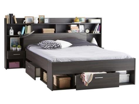 conforama bureau fille lit ado lit et mobilier chambre ado lit pour adolescent lit 1 place et 2 places pour ado