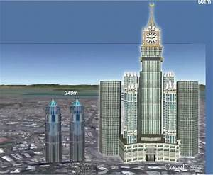 What is the tallest building in India? Where is it located ...