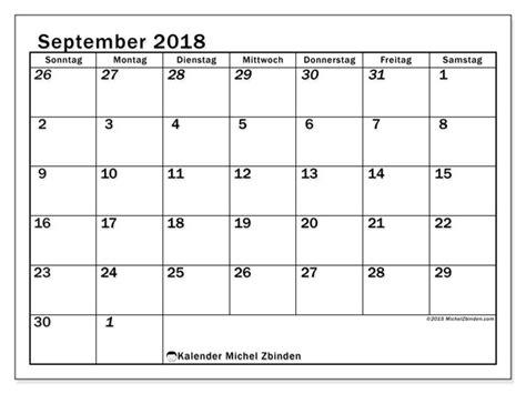 kalender september ss michel zbinden de