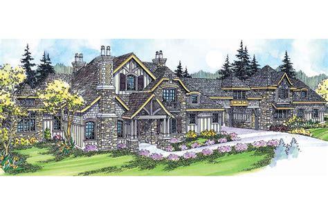 european house plan european house plans chesterson 30 649 associated designs