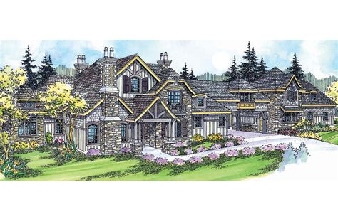 luxury mansion floor plans european house plans chesterson 30 649 associated designs