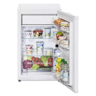kühlschrank im angebot real luxor k 252 hlschrank ks 140 a im angebot kw 9 ab