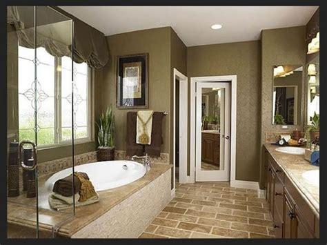 Master Bathroom Designs by Awesome Bathroom Luxurious Master Bathroom Design Ideas