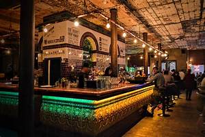The Blues Kitchen Shoreditch | Restaurants in Shoreditch ...