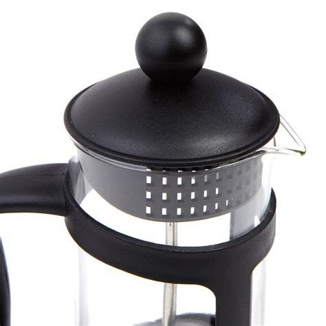 Shop for coffee maker online at best prices in india at amazon.in. Amazon.com: Mind Reader French Press Coffee & Tea Maker 27 oz, Glass: Kitchen & Dining