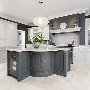 light grey kitchen cabinets ideas 2342