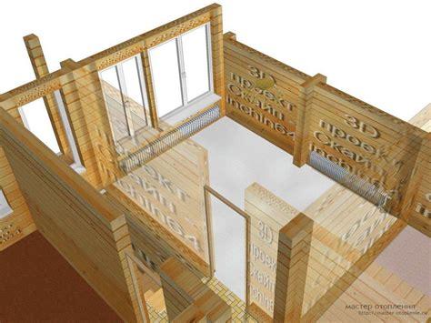 Расчет теплопотерь пвх окон . форум о строительстве и загородной жизни – forumhouse
