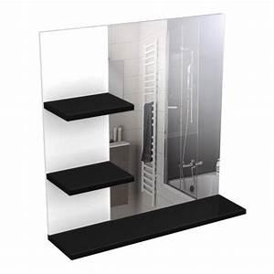 miroir de salle de bain achat vente miroir de salle de With achat miroir salle de bain