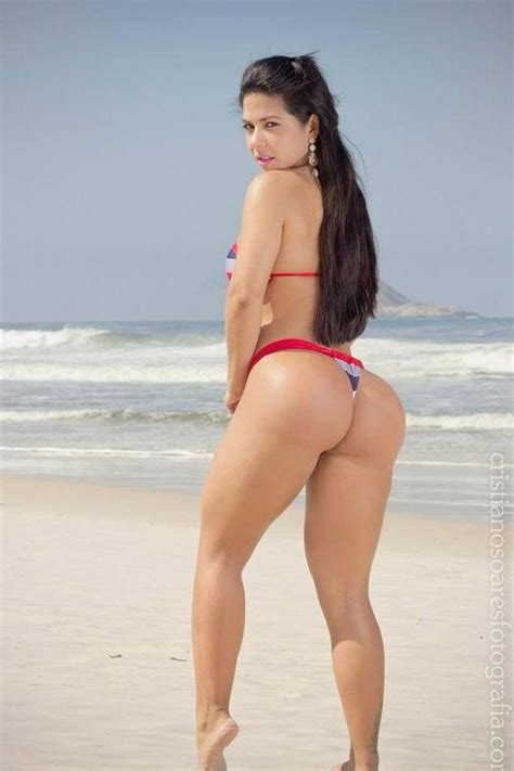 140 best miss bumbum brazil images on pinterest brazil