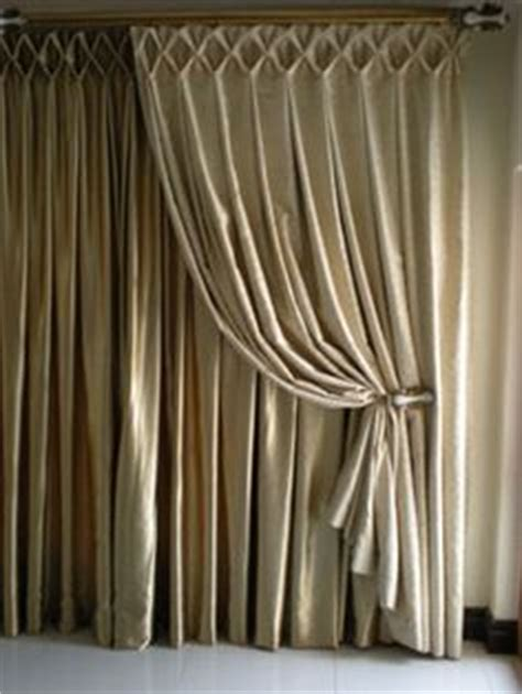 1000 images about drapery pleats on drapery