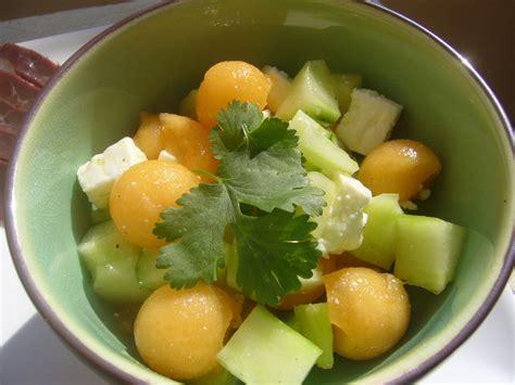 web etu lyon 2 bureau virtuel salade de melons et de 28 images recette salade de