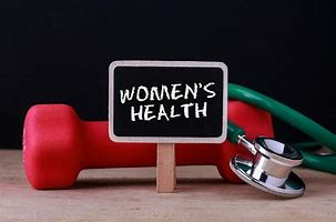 Image result for womens health week