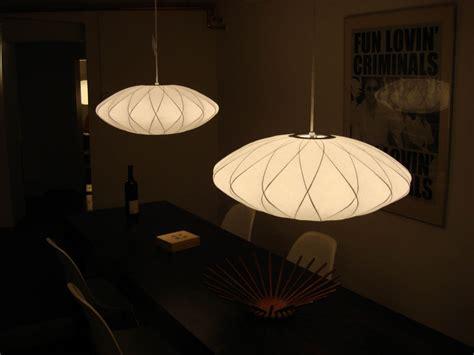 Midcentury Modern Lights  Retro Lighting, Modern Lighting