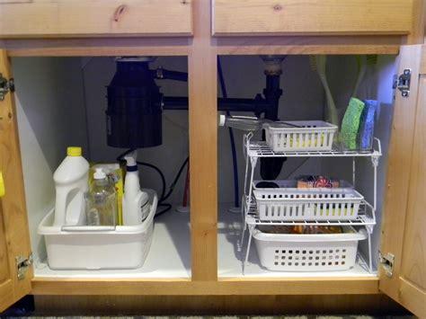 Cabinet Interior Organizers by Superb Cabinet Organizers Kitchen Greenvirals Style