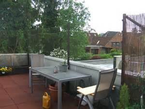 klemm markise fã r balkon außenrollo balkon ohne bohren carprola for
