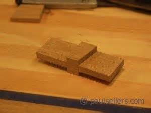 dovetail template 87 best images about dovetail joints on router cutters woodworking joints and drawers