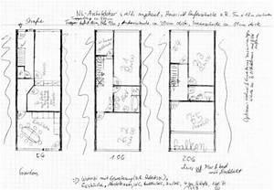 Langes Schmales Haus Grundriss : voyseven startseite ~ Orissabook.com Haus und Dekorationen