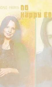 8tracks radio   Harry Potter Fanmix - Lily Evans/Severus ...
