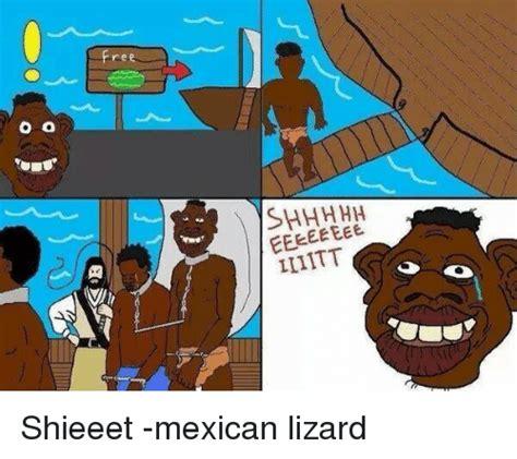 Sheit Meme - sheit meme 28 images pin 4chan nigger on pinterest internet memes page 11802 sheit meme
