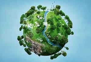 Was Können Sie Tun Um Die Umwelt Zu Schonen : umweltschutz nachhaltige abfallentsorgung f r eine ~ Watch28wear.com Haus und Dekorationen