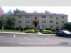 Longview Apartments and Townhomes Woodbridge VA