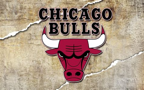 chicago bulls wallpaper hd pixelstalknet