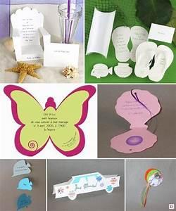 Idée Bapteme Fille : idee decoration bapteme meilleures images d 39 inspiration ~ Preciouscoupons.com Idées de Décoration
