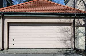 Haus Bauen Was Beachten : garage bauen preise was ist zu beachten www ~ Michelbontemps.com Haus und Dekorationen