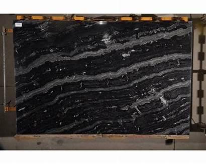 Agatha Granite Slab Countertops