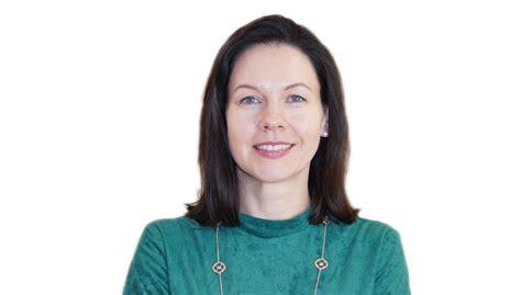 Ķekavas novada domes priekšsēdētāja Viktorija Baire ...