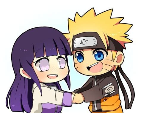 629 Best Images About Naruhina Family On Pinterest
