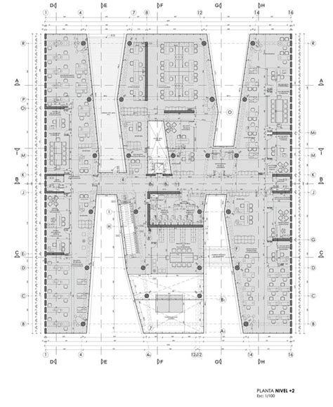 How To Find House Plans by How To Find Floor Plans For Existing Commercial Buildings
