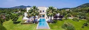 Ferienwohnung Auf Mallorca Kaufen : luxus finca mallorca mieten villa ferienhaus ferienwohnung ~ Michelbontemps.com Haus und Dekorationen