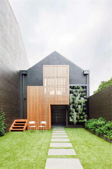 Minimalist Exterior Home Design Ideas by 15 Exterior Home Design Ideas Inspire You With Spectacular