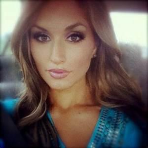L Iz : 20 hottest women in the oklahoma city news media 5 1 the lost ogle ~ Orissabook.com Haus und Dekorationen