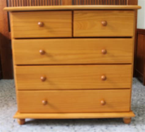 newyou furniture  hand chest  drawers