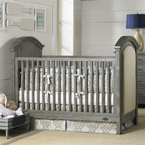 modern crib baby cribs modern cribs baby crib sets baby