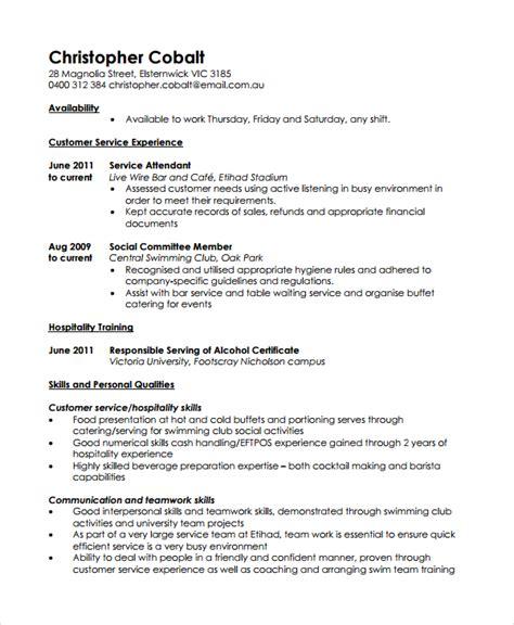 10+ Work Resume Templates  Pdf, Doc  Free & Premium. Sample Resume For High School. Medical Technician Resume. Resum� Example. Volunteer Info On Resume. Software Engineer Resume Objective. Resume Star Method. Gpa Means In Resume. Federal Government Resume Samples