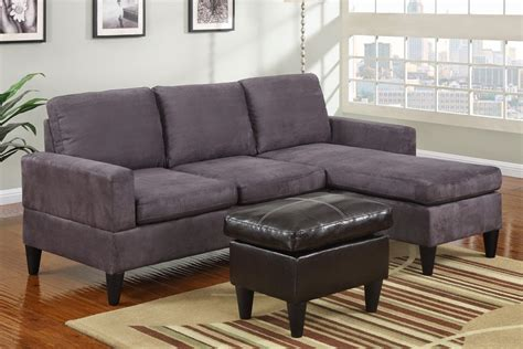 images of sectional sofas grey sectional couch