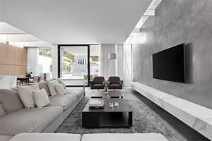 Galeria de Residência Vitoriana / Architecton