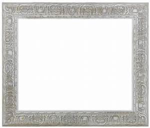 Cadre De Tableau : cadre pour photo ou tableau boh me gris c rus cadre pour ~ Dode.kayakingforconservation.com Idées de Décoration