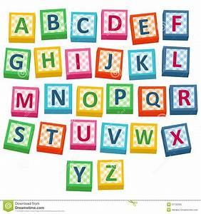 block letters clipart clipart suggest With block letter art