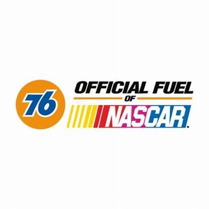 Nascar 76 Fuel Official Vector Logos Eps
