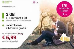 Mobilcom Rechnung : mobilcom debitel datentarife im netz der telekom mit 1gb 3gb oder 6gb schon ab 3 99 euro ~ Themetempest.com Abrechnung