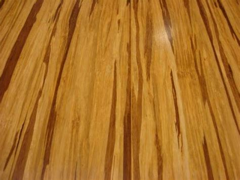 bamboo floor solid bamboo flooring youtube