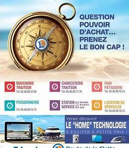 Leclerc Location Auto : e leclerc location de voiture location de v hicules et cycles saint martin de r ~ Maxctalentgroup.com Avis de Voitures